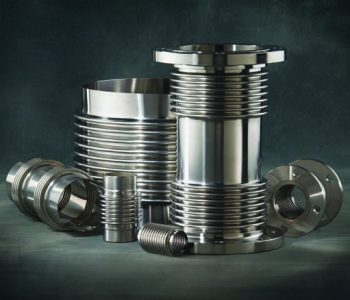 ExpansionJoints